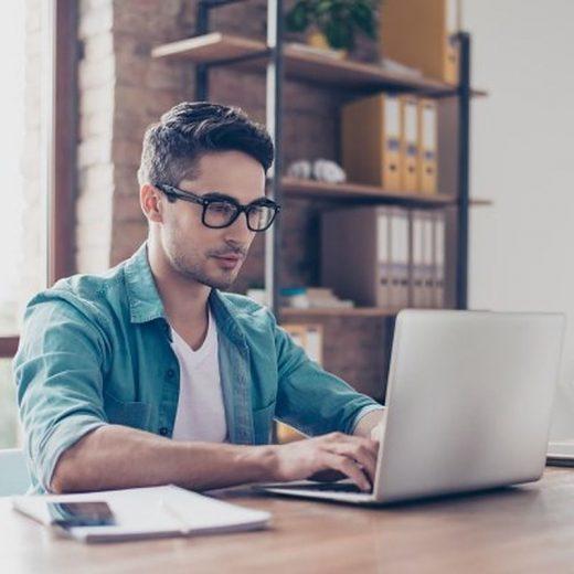 Rédiger mes propositions commerciales