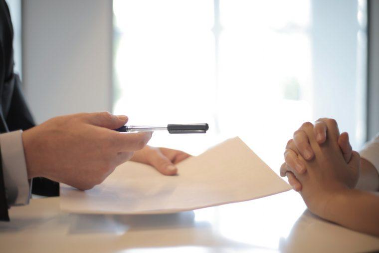 Comment lutter contre les impayés avec le tiers de confiance ?