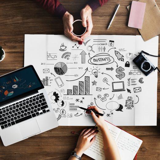 Mini projet – Méthode traditionnelle et méthode agile