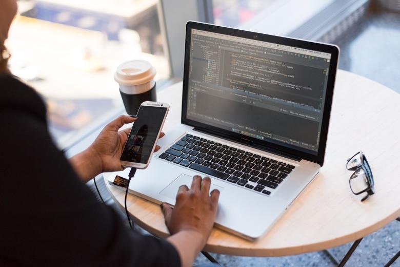 Les outils du freelance