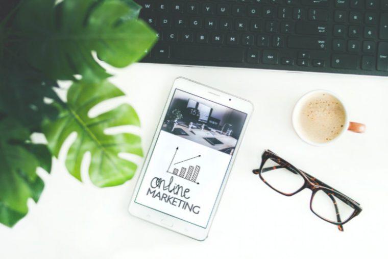 Quelles sont les 5 grandes tendances marketing en 2021 ?
