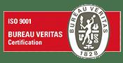 ITG - Société de portage salarial certifiée ISO 9001 par Bureau Véritas