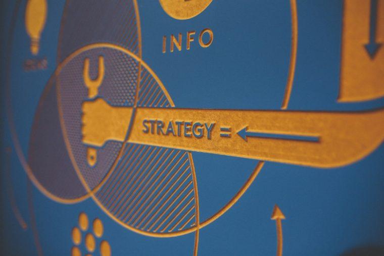 Comment construire la stratégie digitale de votre site ?