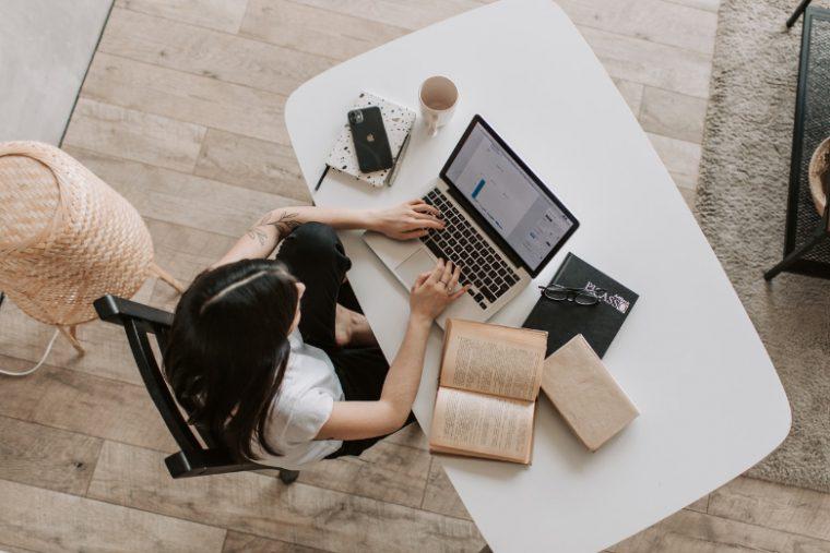Quels sont les meilleurs outils pour les rédacteurs web ?