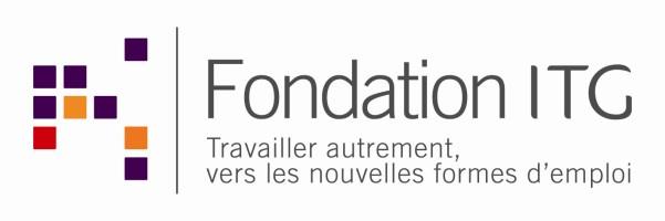 Fondation ITG