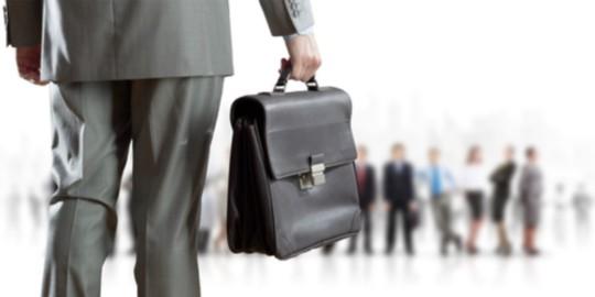 Le besoin d'autonomie des salariés, source de nouvelles organisations du travail