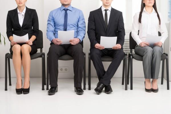 Chômage des cadres : les prévisions de l'apec
