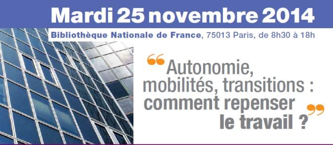 Colloque Fondationn ITG 2014 BNF