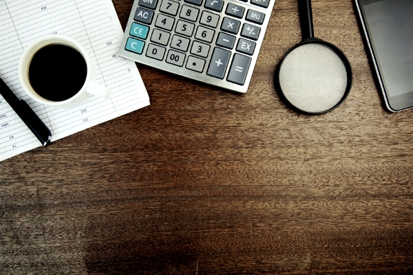 Comptabilité freelance et immobilisations