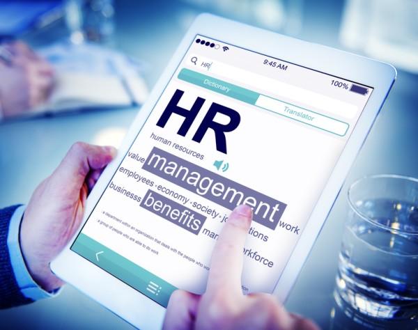 concilier emploi et numérique