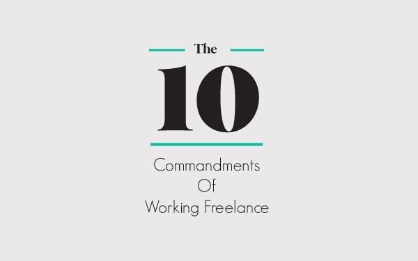 Conseils réussir freelance