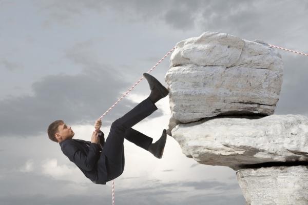 freelance : comment gérer une mission difficile