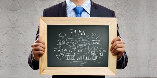 consultants ; que faire pendant vos périodes creuses ? - © Sergey Nivens - Fotolia.com