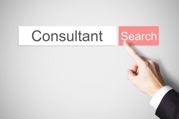 Devenir consultant web