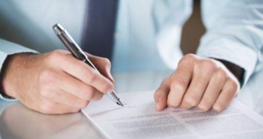 Le contrat de travail en portage salarial