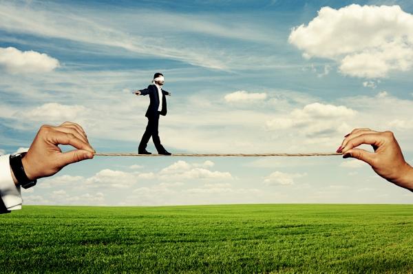 5 craintes qui vous empêchent de créer votre activité en freelance