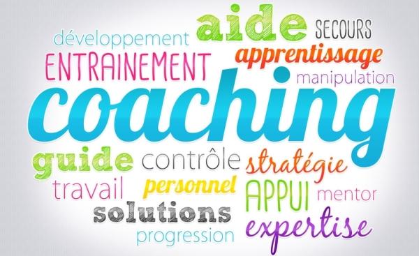 Devenir coach indépendant qualité pour devenir coach de vie