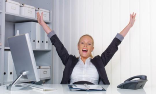 devenir freelance indépendant