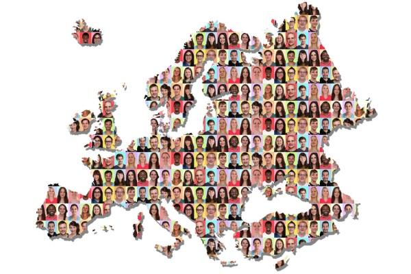 Devenir indépendant séduit de plus en plus d'européens