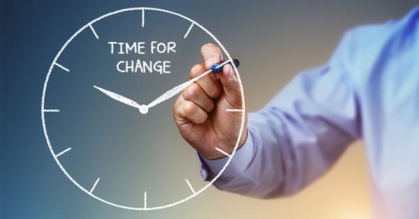 des changements attendus pour l'emploi