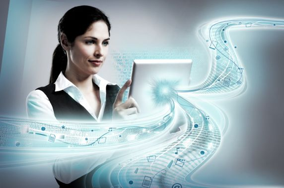 emploi et numérique