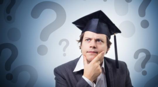 Chômage et emploi des jeunes diplômés