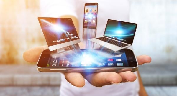 L'emploi dans le numérique