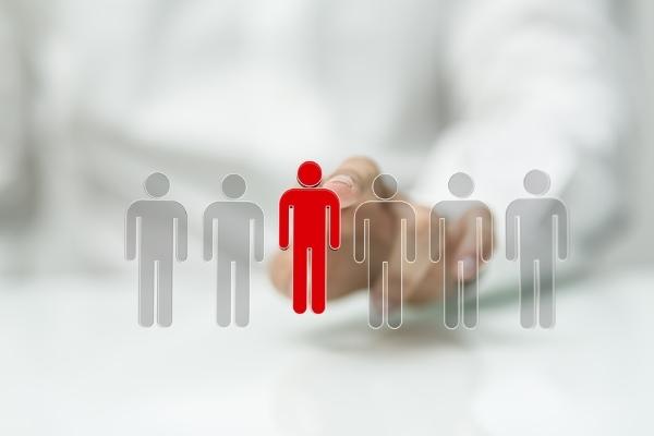 Choisir un consultant en portage salarial