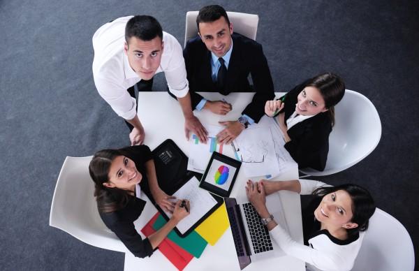 Entreprise TPE / PME