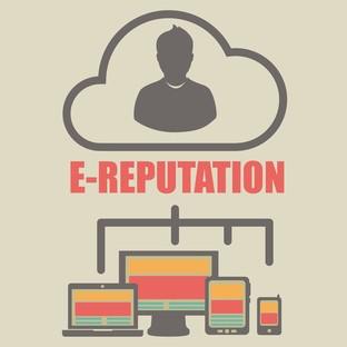 L'e-réputation du consultant freelance