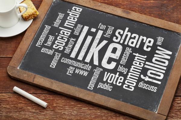 3 erreurs à éviter sur les réseaux sociaux