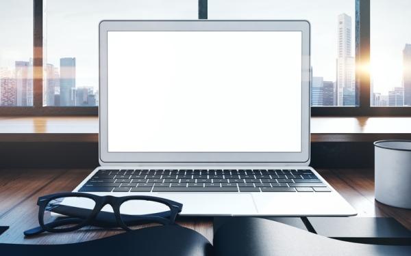 Ingénieurs & informaticiens : un paradoxe sur le front de l'emploi