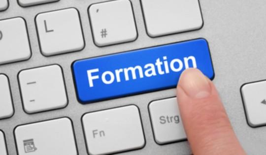 formation et employabilité - © Coloures-Pic - Fotolia.com