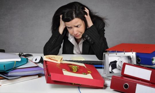 L'anti-productivité du consultant freelance