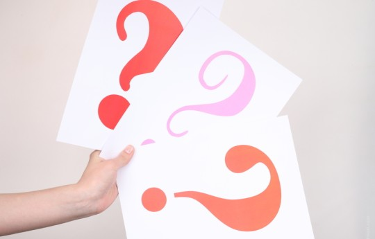 Freelance : quelle carte de voeux pour vos clients en 2014 ?