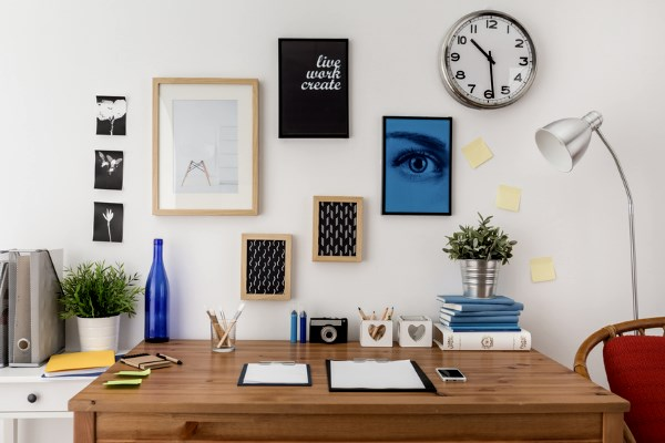 Organiser son quotidien de freelance