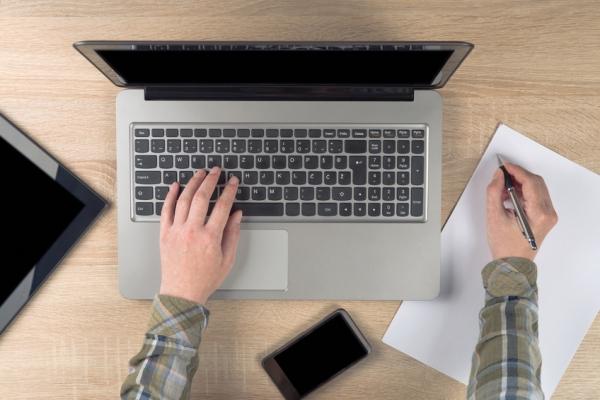Freelance informatique, indépendant ou SSII