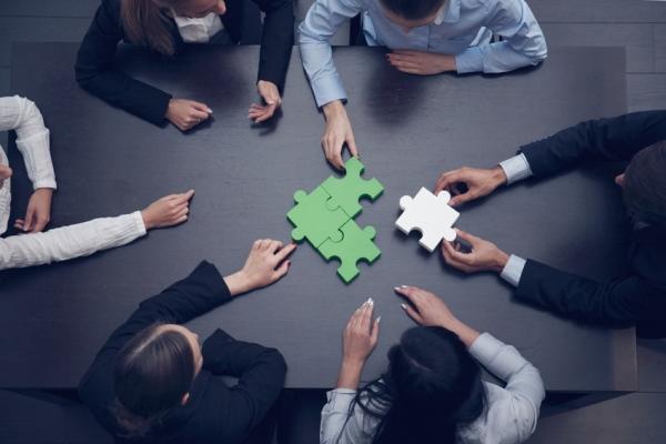 Freelance : Se faire accepter au sein d'une équipe