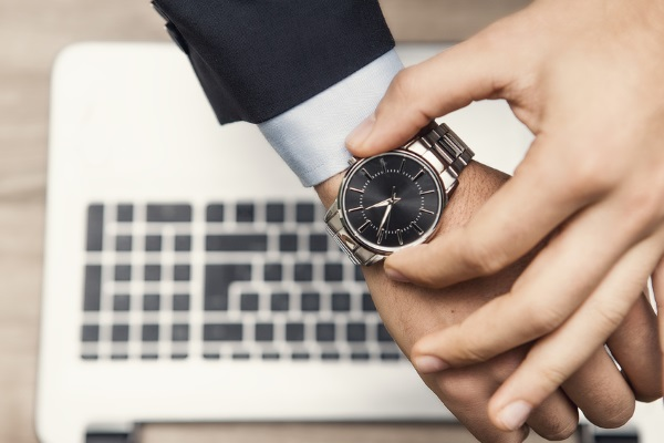 Freelance : 5 moyens de gagner du temps sur internet