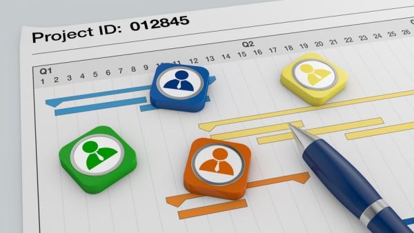 Freelance : 3 méthodes pour réussir votre gestion de projet