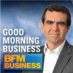 Good morning business BFM