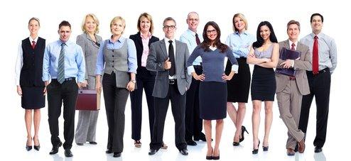 IRP en Portage Salarial : Instances Représentatives du Personnel