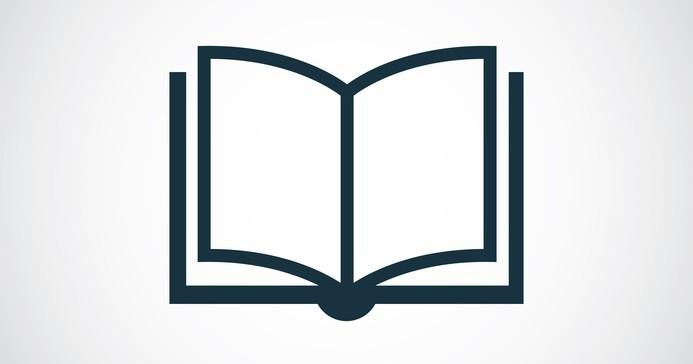 livre blanc d'un consultant freelance