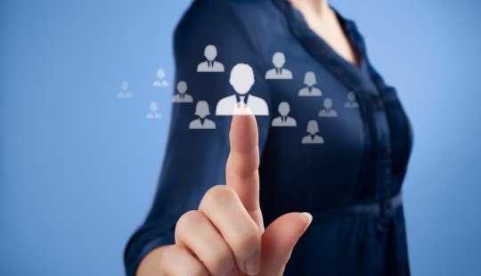 logiciels gratuits CRM suivi de clients consultant freelance