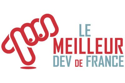 meilleur-developpeur-de-france-2014.jpg