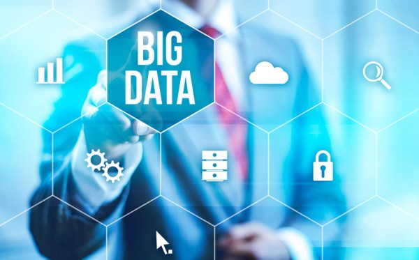 Ingénieur cloud, un métier émergent du big data
