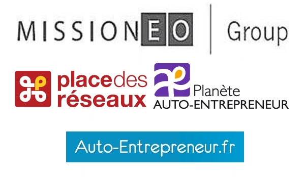 Acquisitions Missioneo Group