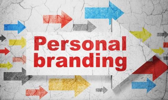 Le personal branding du consultant - © Maksim Kabakou - Fotolia.com