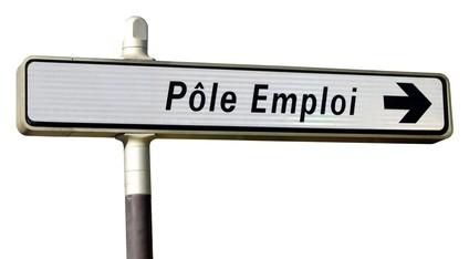Pôle emploi : calcul des indemnités d'assurance chômage