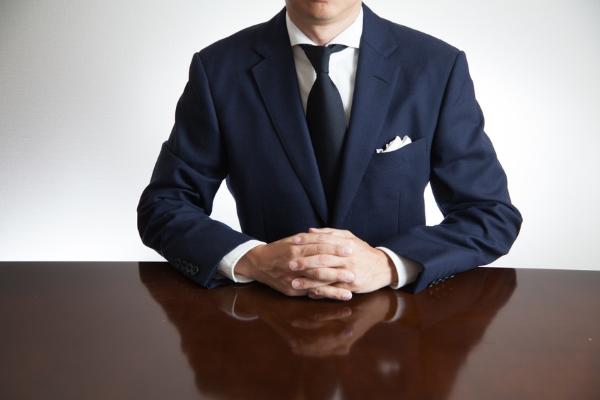 Profil type du consultant français